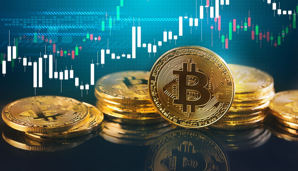 Bitcoin May See Brief Bounce After Defending Key Price Support