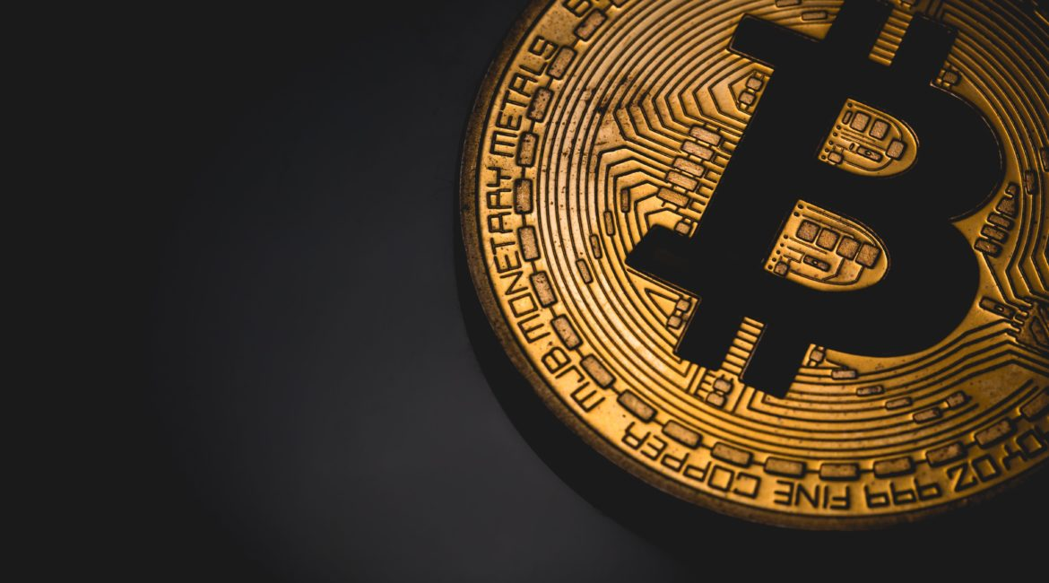 Bitcoin Approaching Biggest Weekly Price Loss of 2019