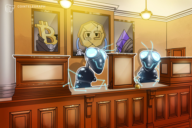 Crypto Banking Regulation Around the World, First Signs of Growth