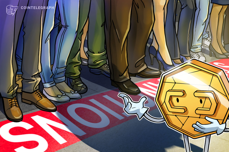 Cubans Are Turning to Bitcoin to Access Global Economy: Report