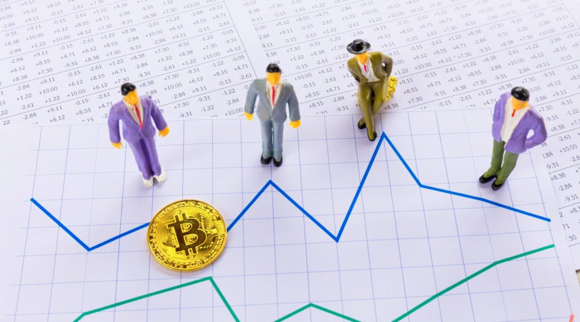 It's Hard to Short Crypto – And That's Propping Up Prices, Study Finds