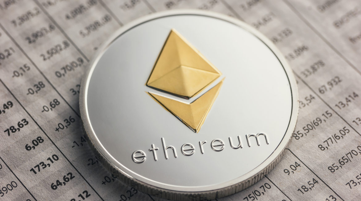 Just 376 Individuals Hold 33% of All Ether Cryptocurrency: Chainalysis