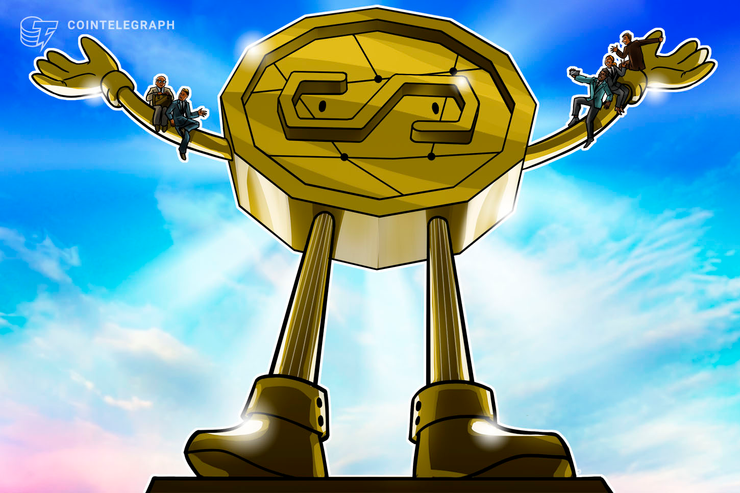 New IMF Blog Considers Pros and Cons of Adoption of Stablecoins