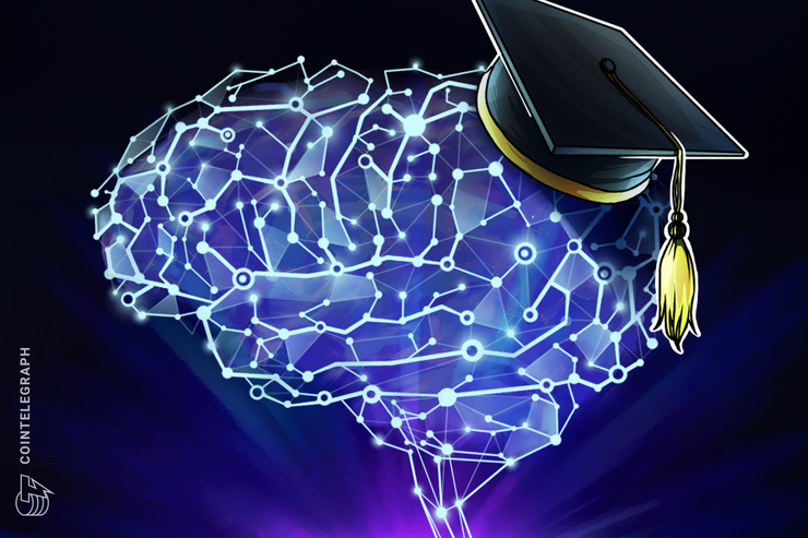 Malaysian Ministry of Education Fights Fake Degrees With Blockchain Tech