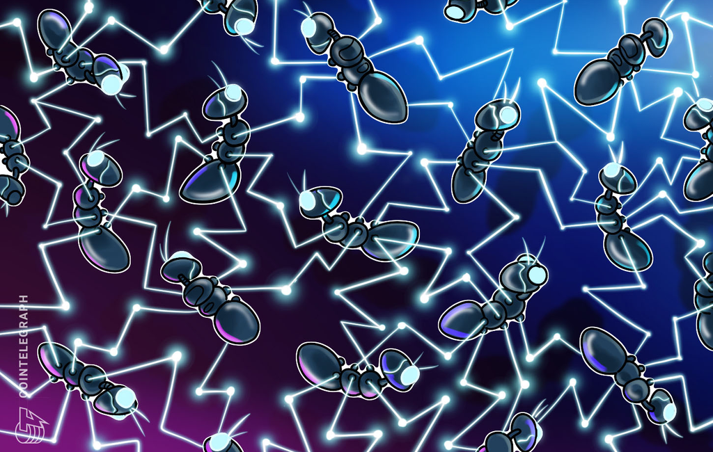Blockchain Interoperability, Explained