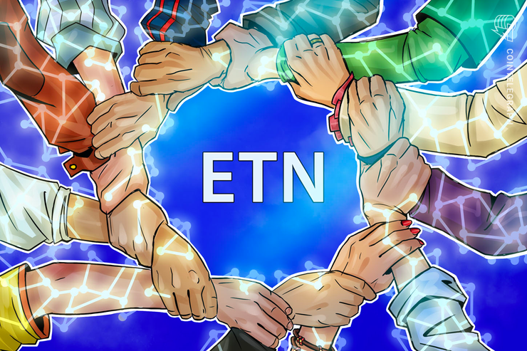 Coinshares Urges Customers to Fight UK Regulator's Ban on Crypto ETNs