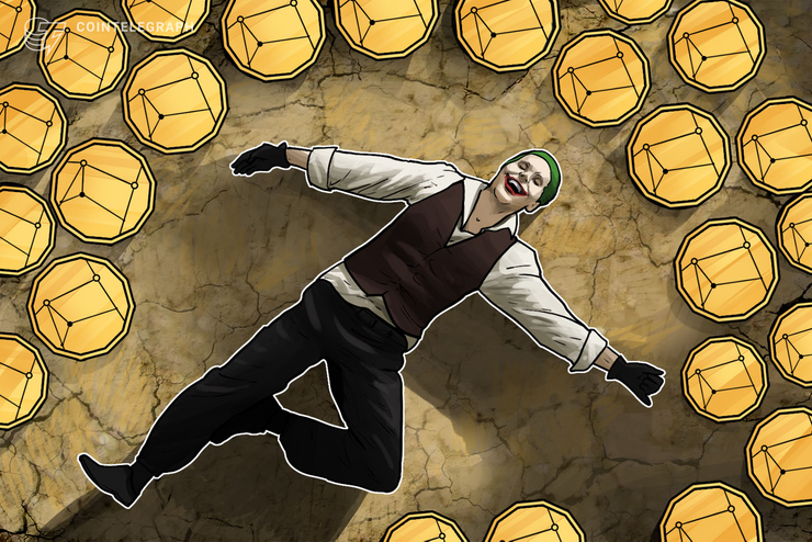 SEC Charges Fantasy Market Founder with Fraudulent ICO Scheme
