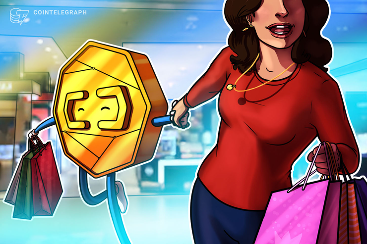 France: 25,000 Major Retail Stores to Accept Bitcoin in 2020