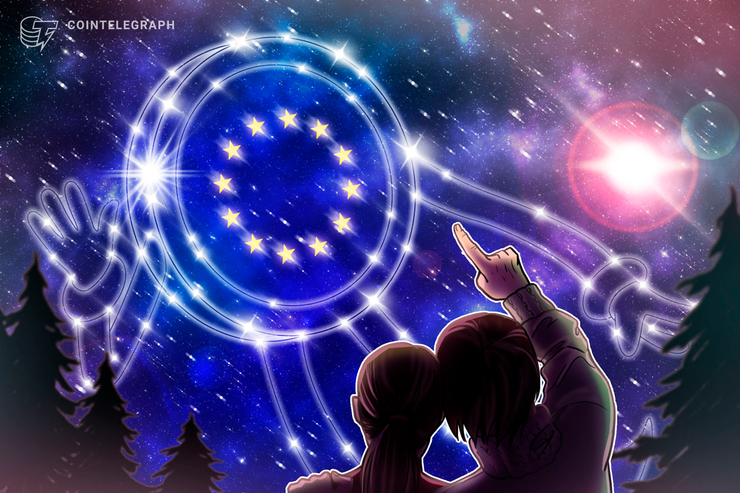 EU and Libra: Facebook's Project Getts Challenged as 'Eurocoin' Looms