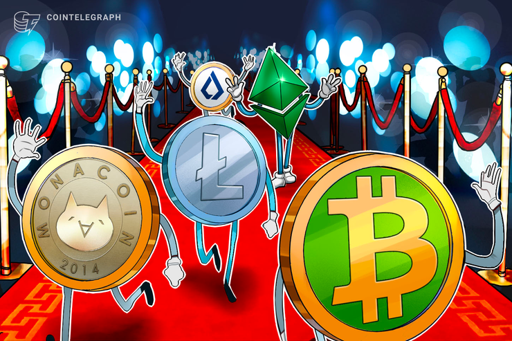 BitFlyer Adds 5 Altcoins to Its Trading Platforms in Europe and the US