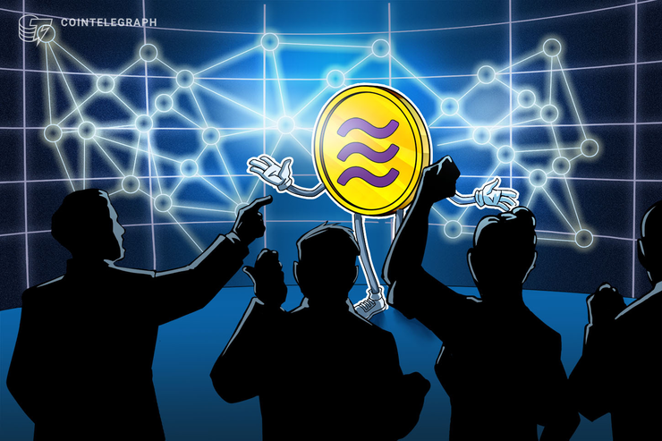 ECB Exec Says Libra Could Address Failings of Global Payments System