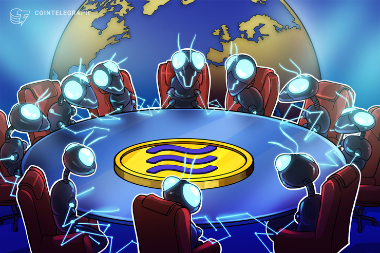 Facebook's David Marcus Advocates for Blockchain-Based Payment Networks