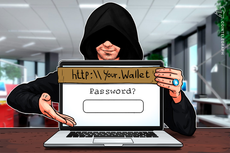 New Spyware Replaces Crypto Wallets on Clipboard via Telegram: Report