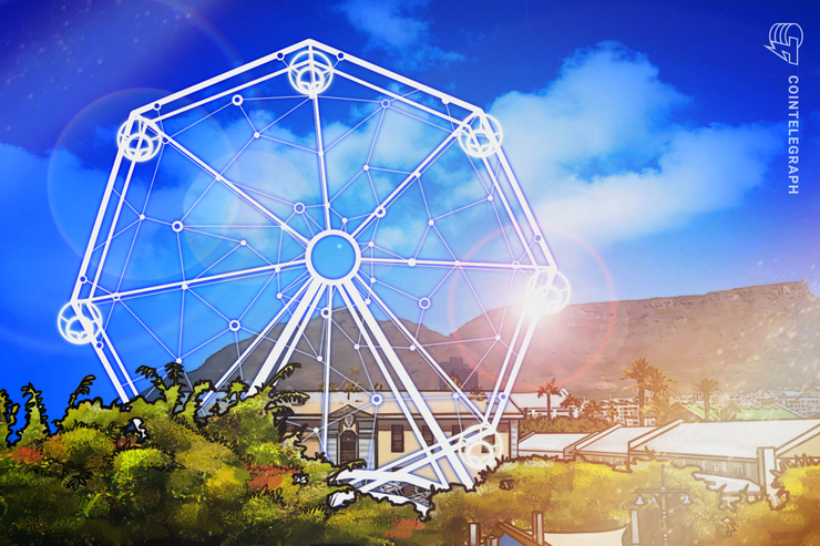 Crypto Exchange Coindirect Launches OTC Brokerage in South Africa
