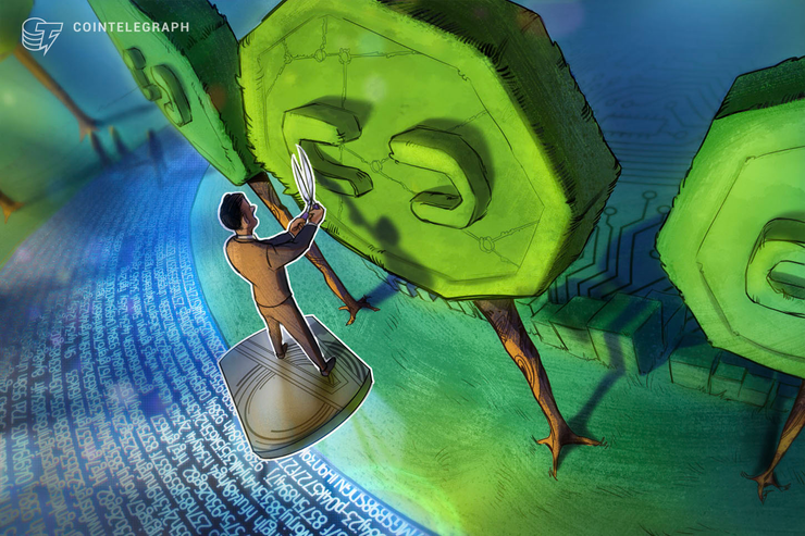 Crypto Markets Turn Green Following Tough Week, BTC Price Above $8,000