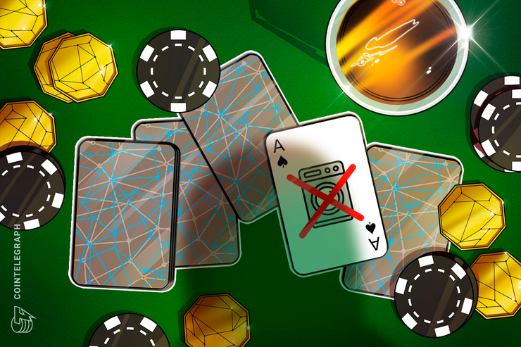 How Crypto Gambling Is Regulated Around the World