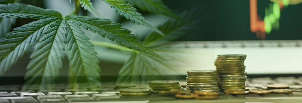 Cannabis stocks – not just a load of hot air!