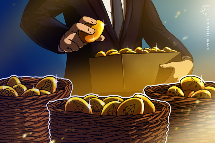 Bitcoin Trading Journal: Veteran Trader Shares Tips on how to Profit from Bitcoin and Altcoin investing