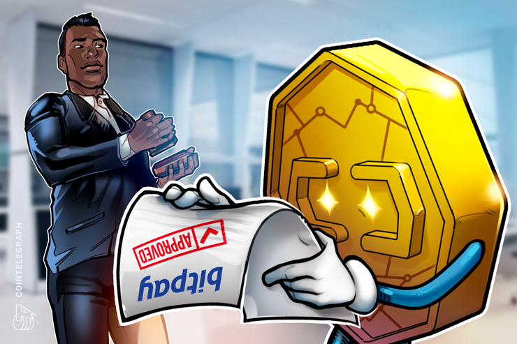 BitPay Undergoes Security and Confidentiality Certification Audit
