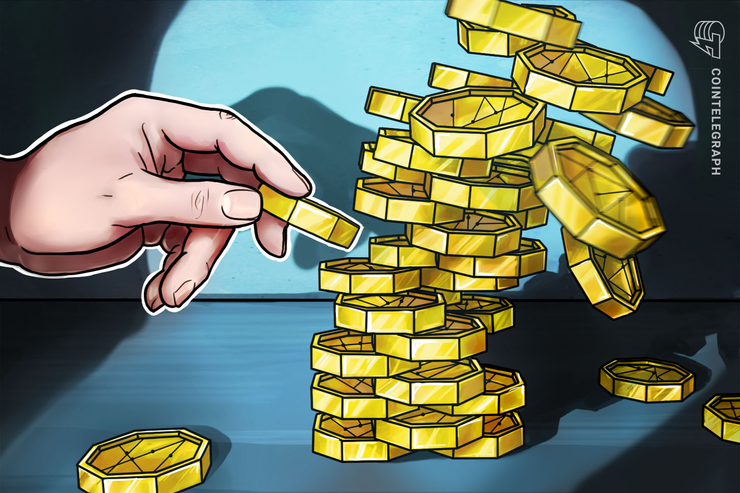 No 'AltSeason' Until Bitcoin Breaks $20K, Says Hedge Fund Manager