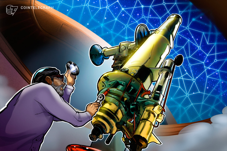 Research: Blockchain Technology to Be Standardized by 2021