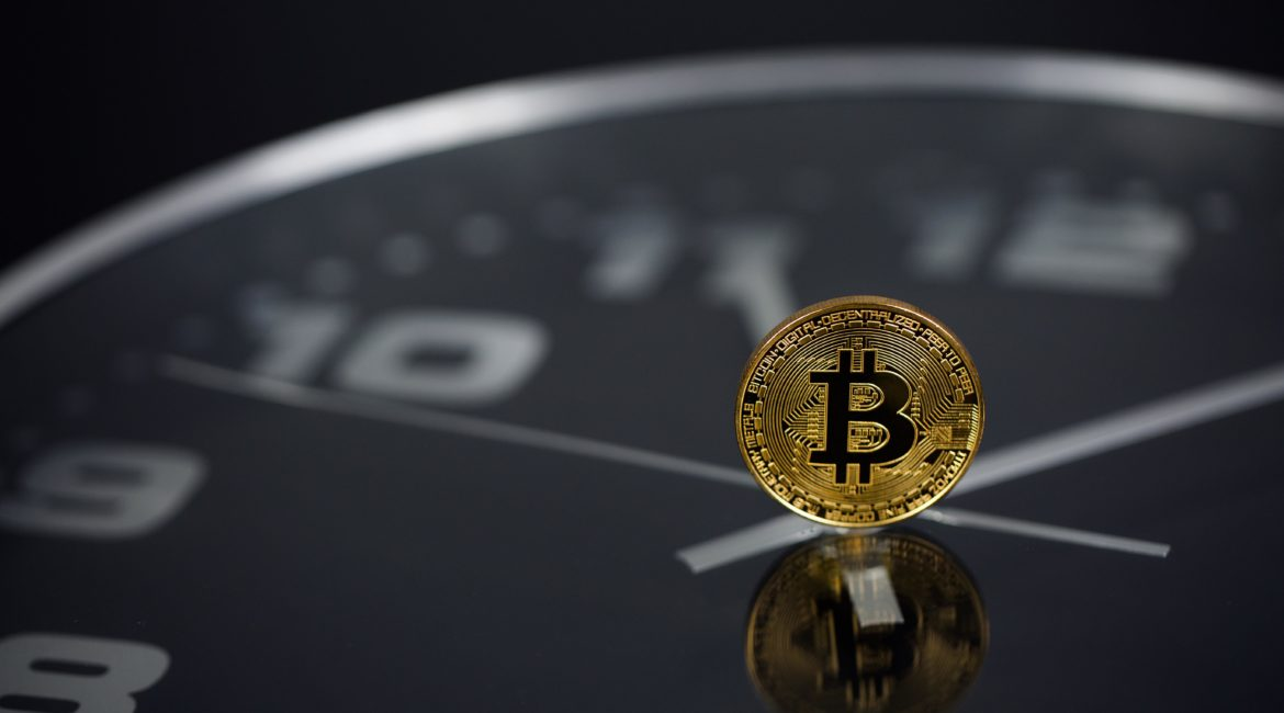 Bakkt's Slow Start Doesn't Mean Bitcoin Futures Have Flopped