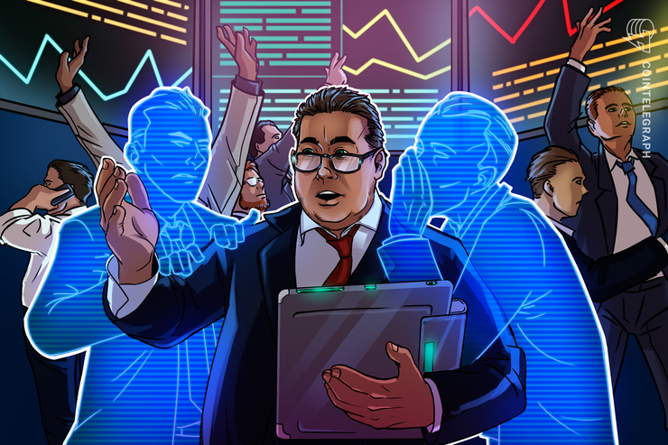 10 Crypto Trading Mistakes That Will Leave You Broke