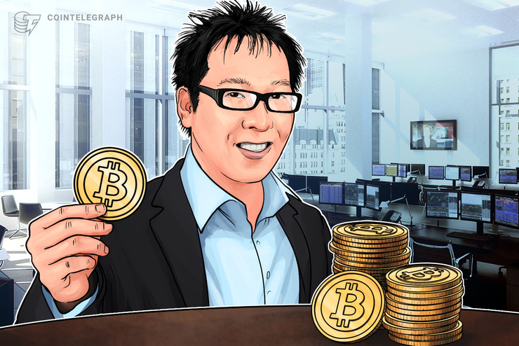 Blockstream's Samson Mow: Bitcoin's Block Size May Already Be 'Too Big'
