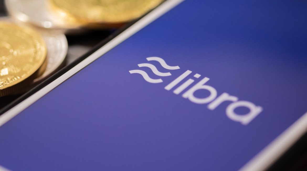 Now Traders Can Make Bets on When Facebook's Libra Will Launch