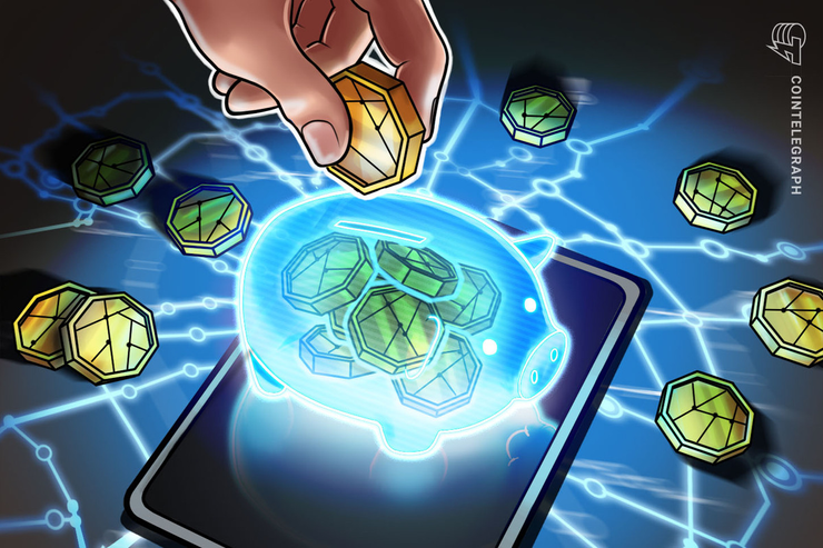 Cryptocurrency Wallets MyCrypto and Ambo Add Multiple New Features