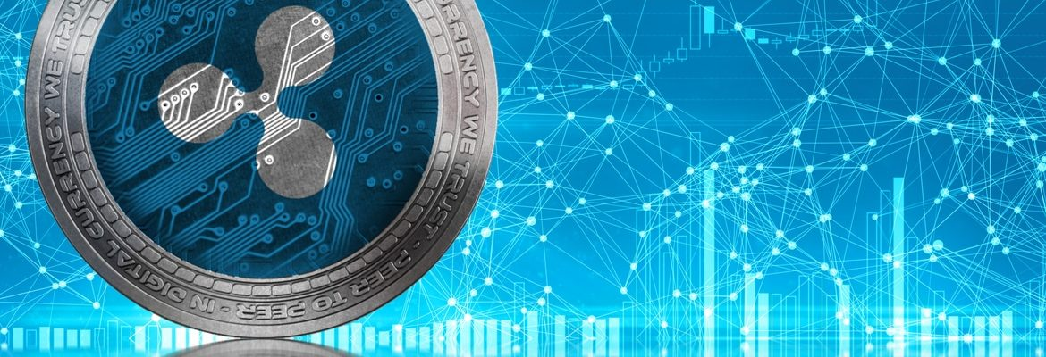 The key differences between XRP and Ripple