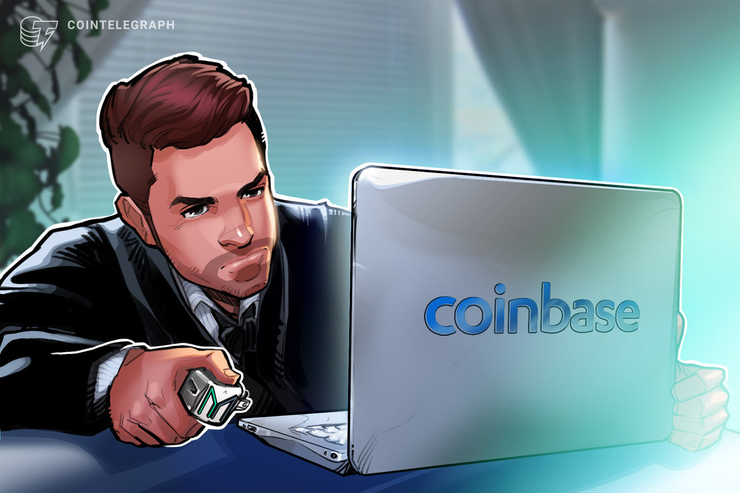 Coinbase Custody Announces Support for Maker Governance Voting