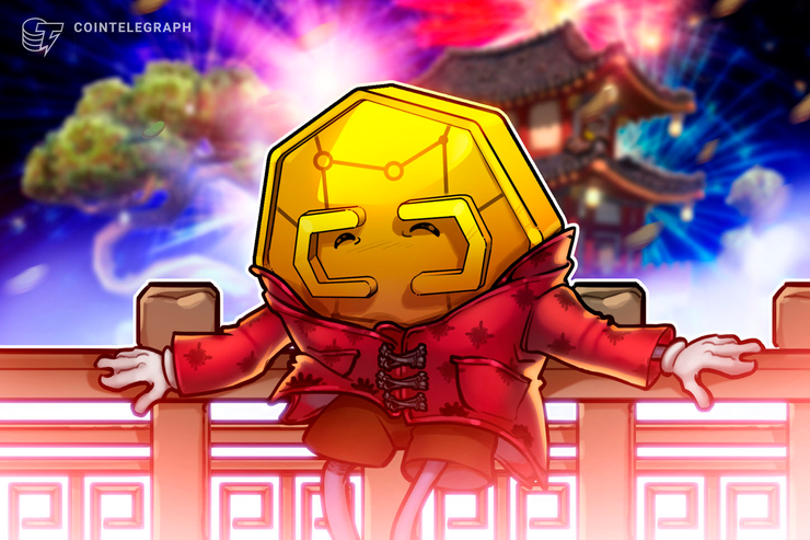 'Hurun China Rich List 2019' Features 12 Crypto Magnates