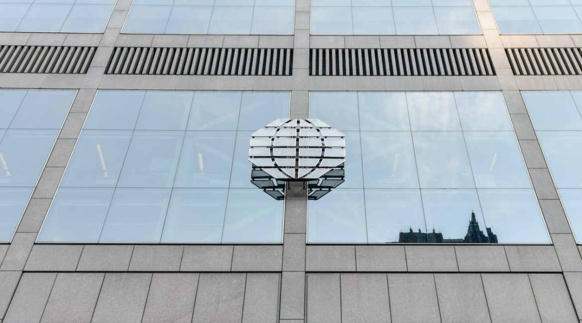 CME Says Bitcoin Futures Gaining Interest From Big Investors