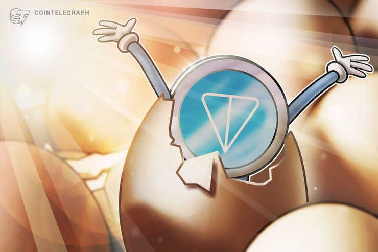 Telegram's TON Launch and Token Distribution — All the Details to Date