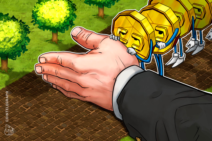 Central Banks Have Three Options for Crypto Regulations, Says Official