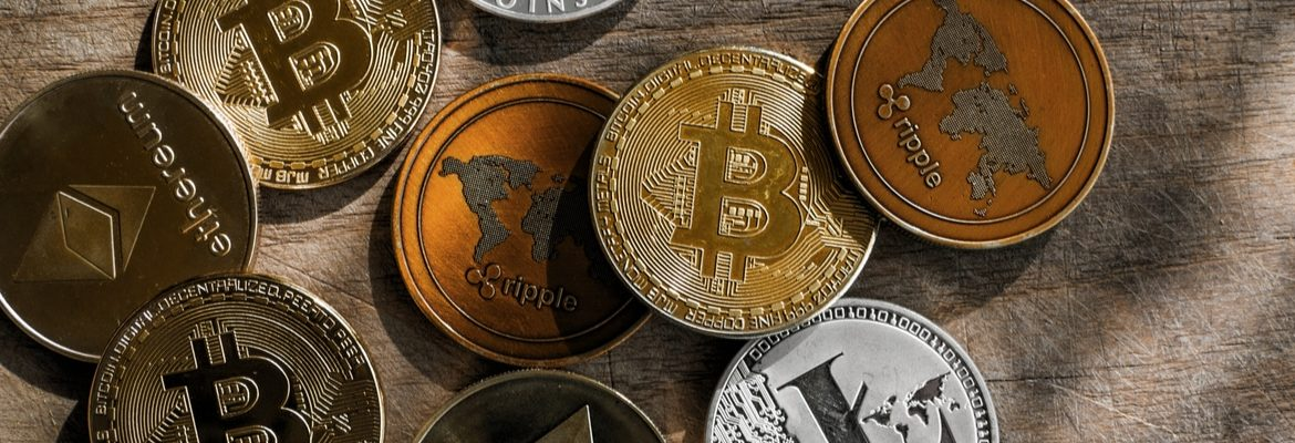 When will Bitcoin join Apple, Microsoft and Amazon in the $1 trillion club?