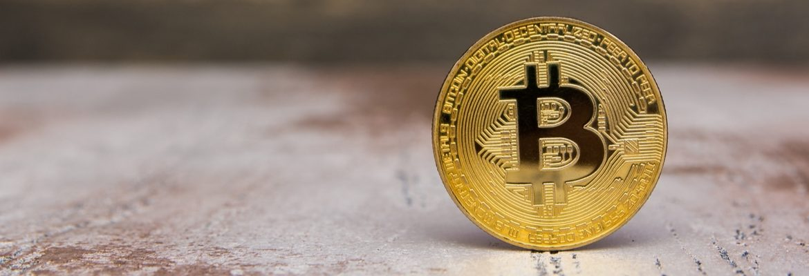 Why Bitcoin needs to be in everyone's investment portfolio