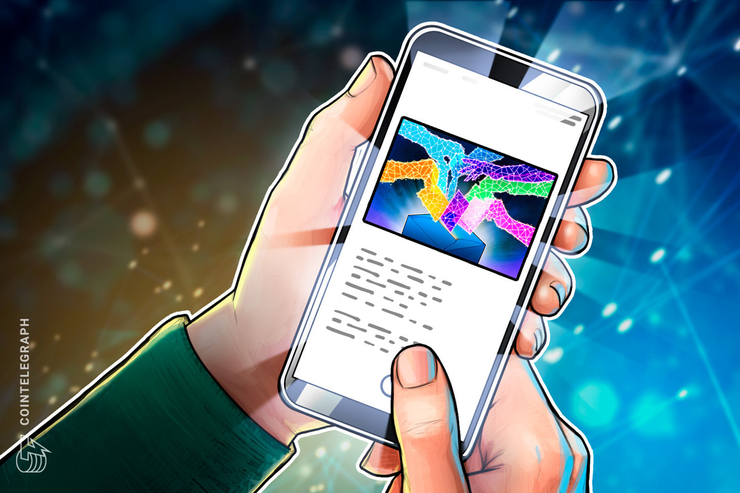 Two More US Jurisdictions Launch Blockchain-Based Mobile Voting