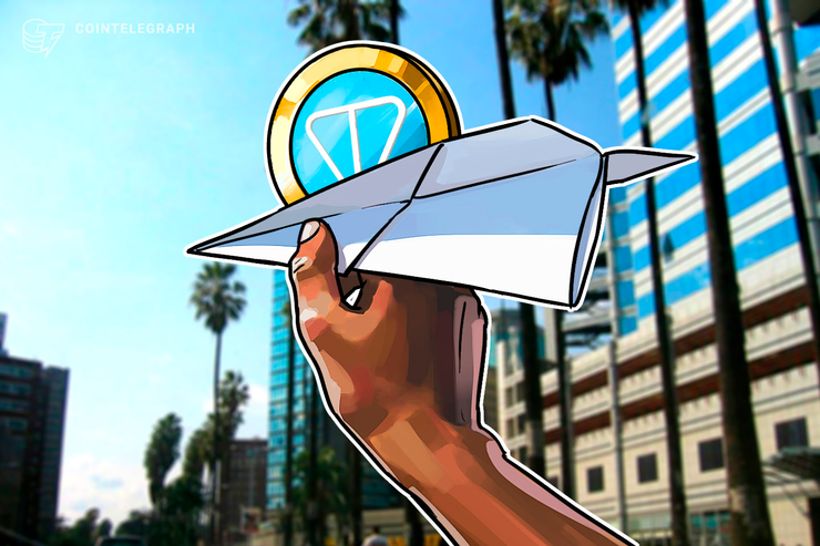 Telegram Messenger to Officially Launch TON Network in Late October