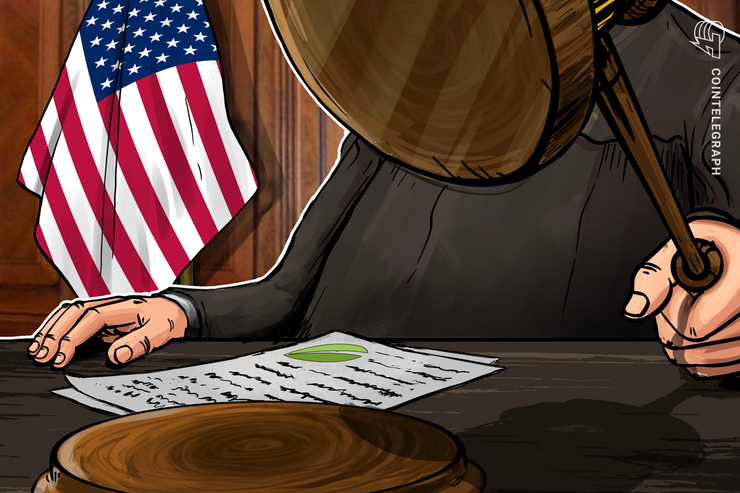 Bitfinex Attempts to Recover $880 Million in New Court Filing