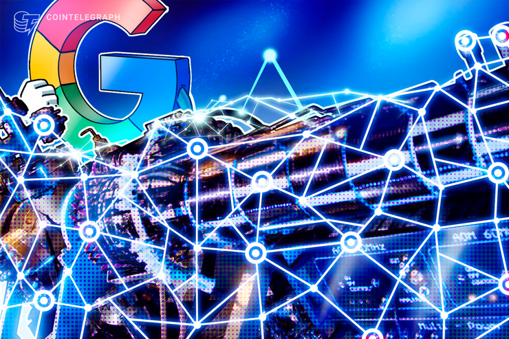 Researcher: Google Quantum Breakthrough Could Improve Proof-of-Stake