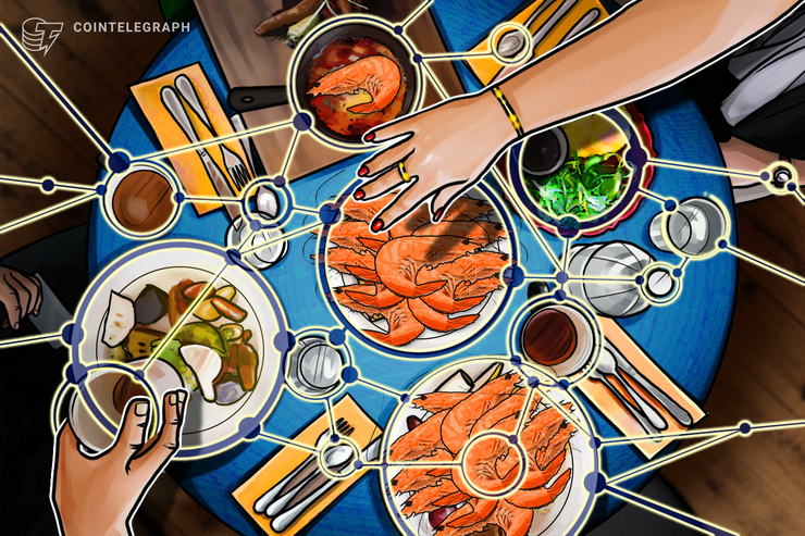 Researchers Tell FDA: Provide Guidance on Blockchain for Food Safety