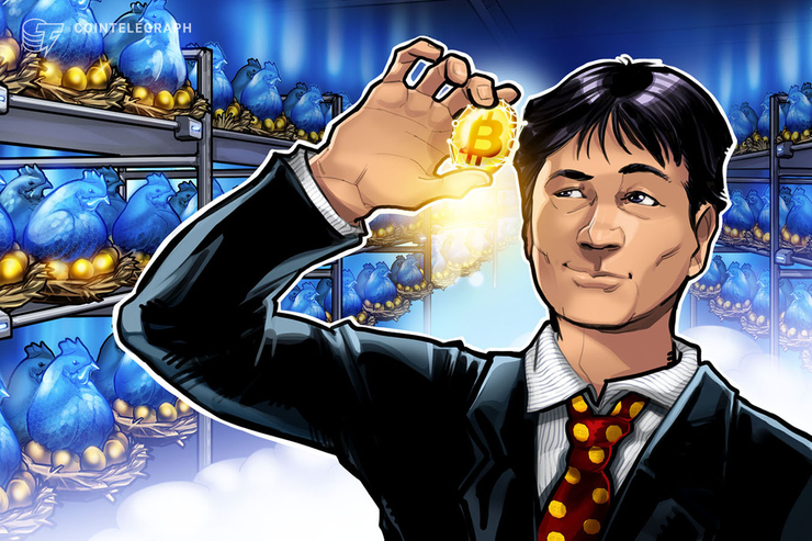 Contrarian View: Why Bitcoin Price May Dump After 2020 Halving