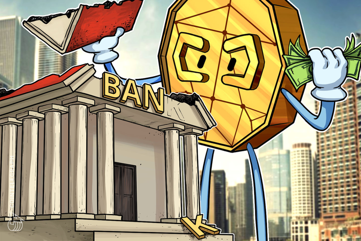 Stanford Prof: Crypto Will Rain on Banks' Low-Interest Rate Parade