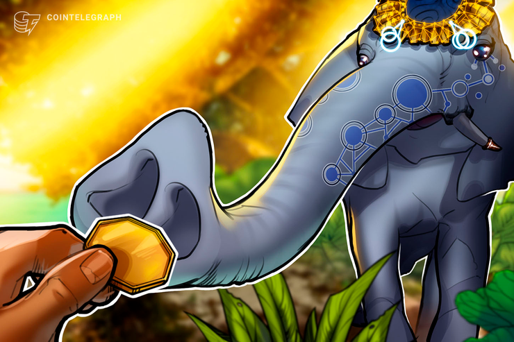 Bithumb Global to Launch Regulated Crypto Exchange in India: Report