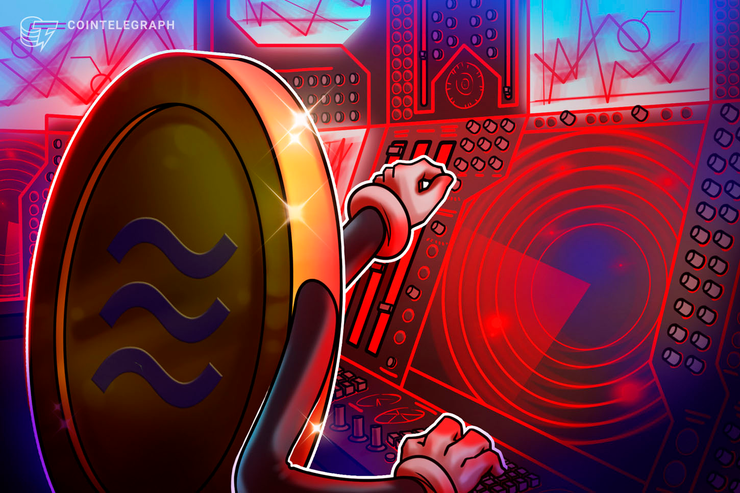 Can Libra and Other Crypto Find a Ground to Navigate Regulation?