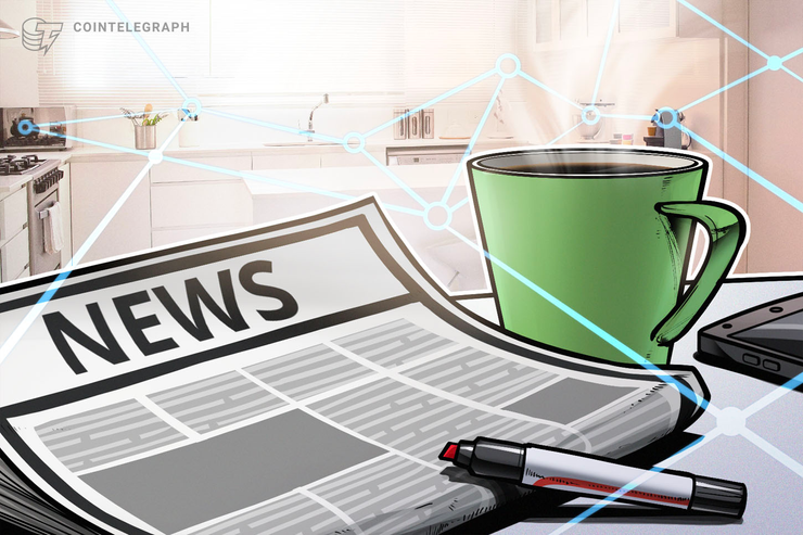 Crypto News From the Spanish-Speaking World: Oct. 21–27 in Review