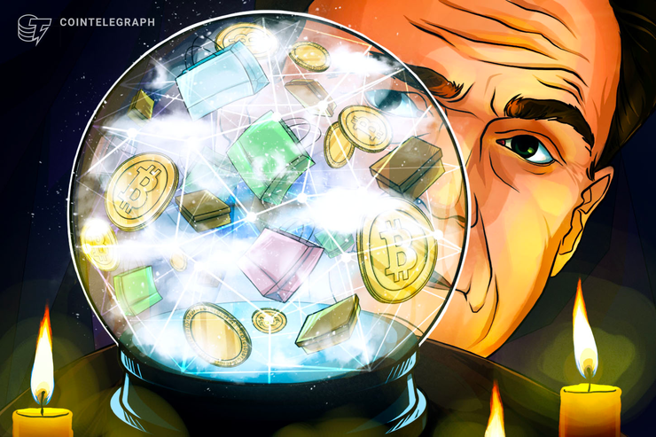 4 Days Remain for 16K Bitcoin Price 4Chan Prophecy: Now Possible?