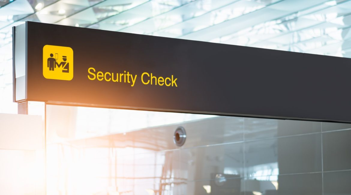 BA-Backed Firm Raises $5 Million to Put Airline Security on a Blockchain